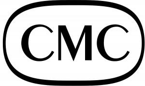 logo_cmc_2362_1678_ohne_text (2)